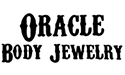 Oracle Body Jewelry