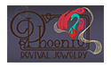 Phoenix Revival Jewelry
