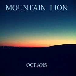 www.facebook.com/WeAreMountainLion